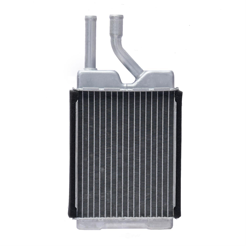 OSC - HVAC Heater Core - O19 98621