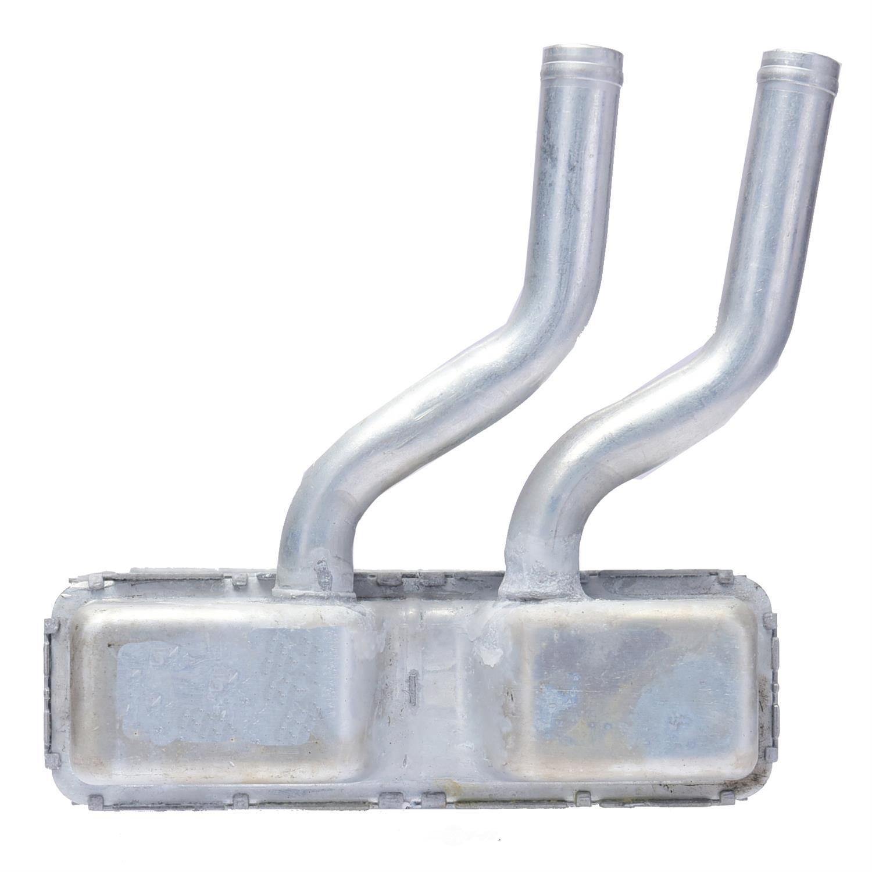 OSC - HVAC Heater Core - O19 98700