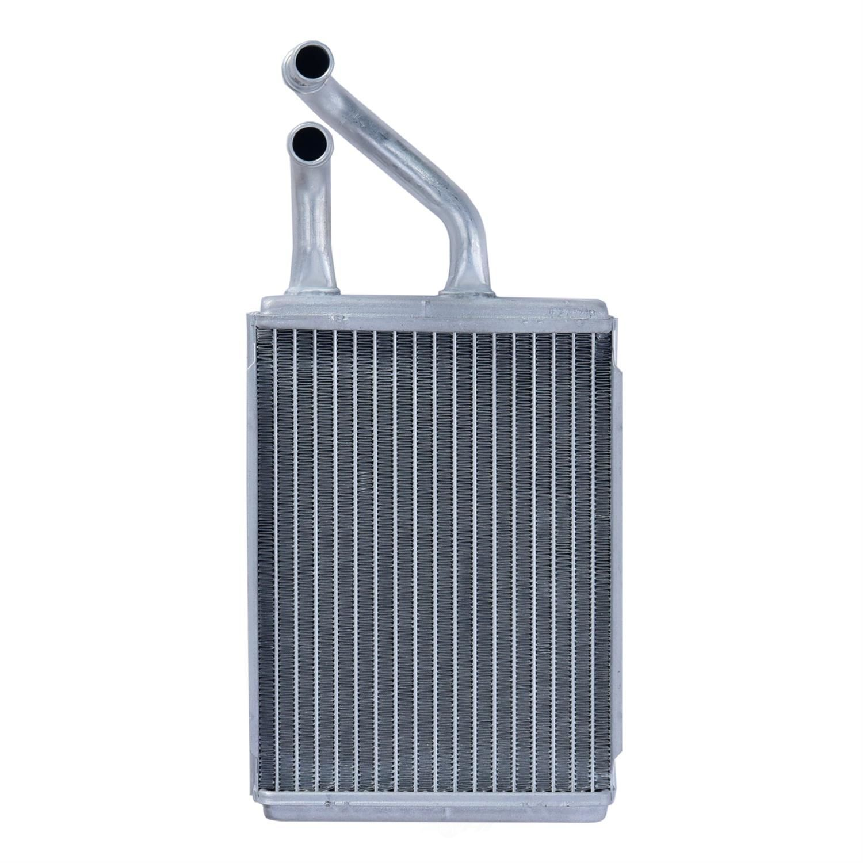 OSC - HVAC Heater Core - O19 98744