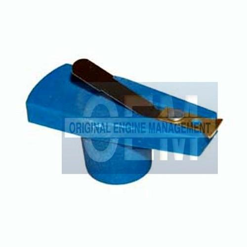 ORIGINAL ENGINE MANAGEMENT - Distributor Rotor - OEM 3213