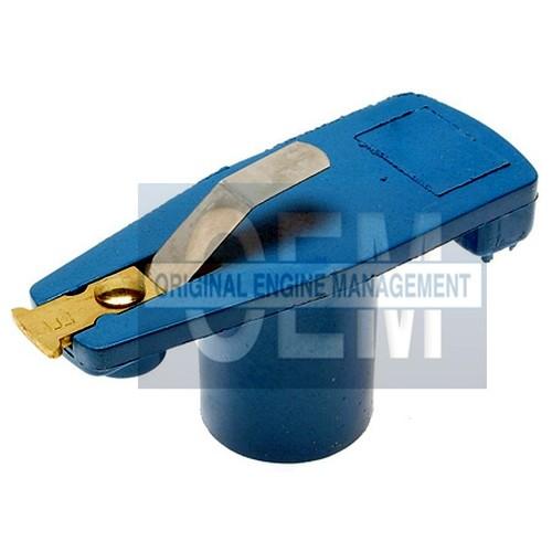 ORIGINAL ENGINE MANAGEMENT - Distributor Rotor - OEM 3214