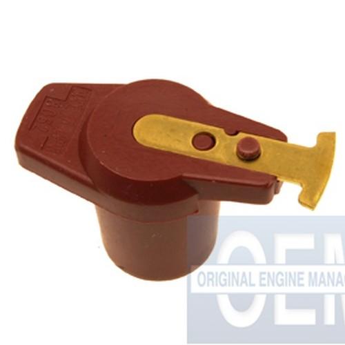 ORIGINAL ENGINE MANAGEMENT - Distributor Rotor - OEM 3790