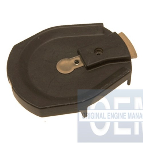 ORIGINAL ENGINE MANAGEMENT - Distributor Rotor - OEM 3946