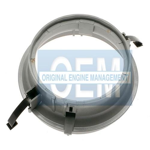 ORIGINAL ENGINE MANAGEMENT - Distributor - OEM 40000