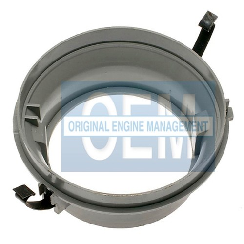 ORIGINAL ENGINE MANAGEMENT - Distributor - OEM 40001