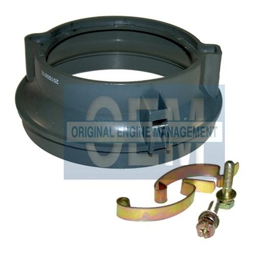 ORIGINAL ENGINE MANAGEMENT - Distributor - OEM 40002
