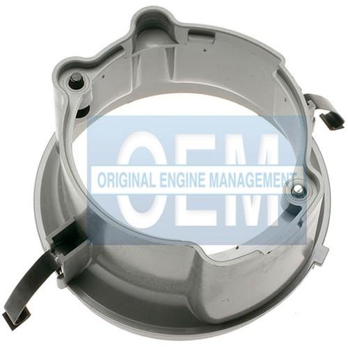 ORIGINAL ENGINE MANAGEMENT - Distributor - OEM 40015