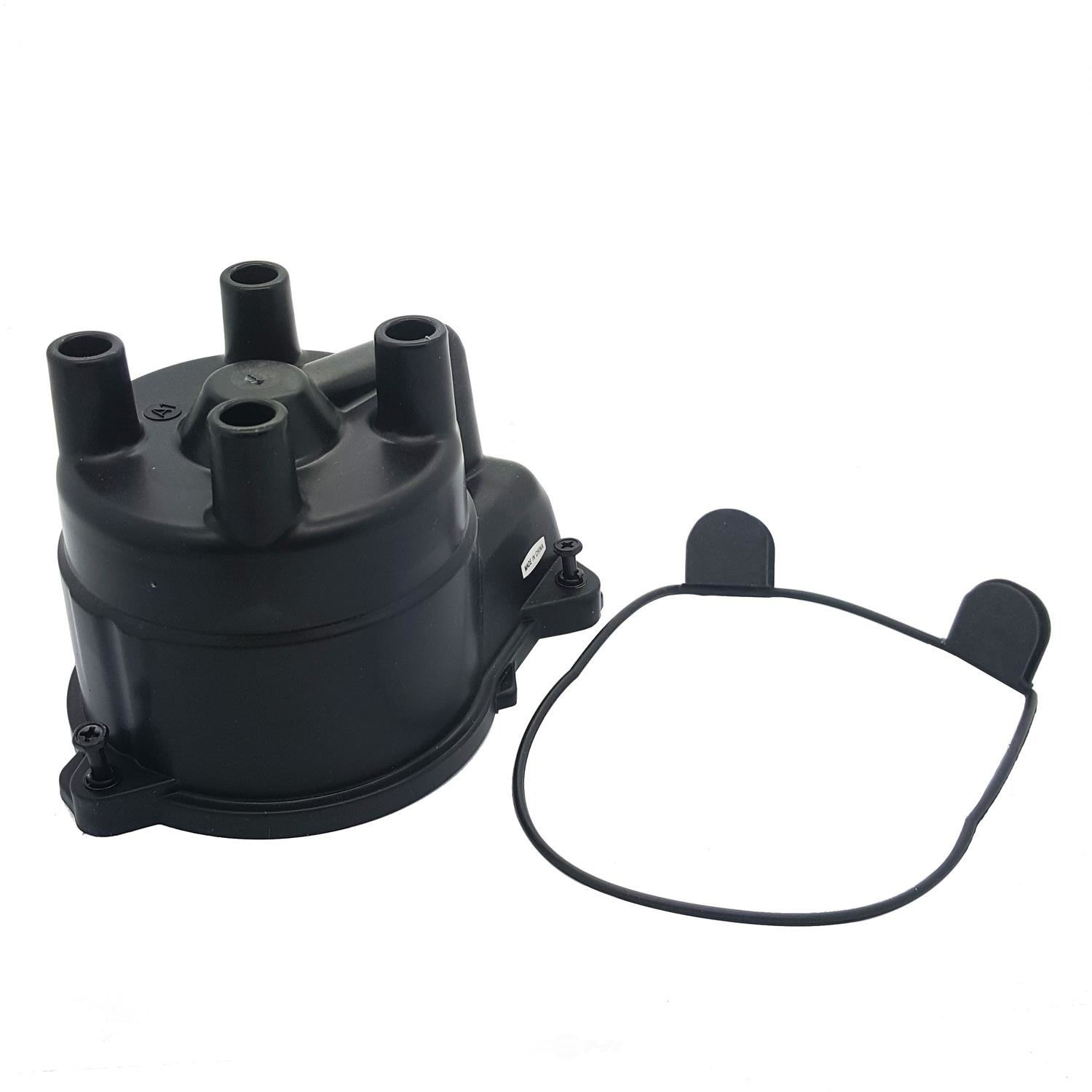 ORIGINAL ENGINE MANAGEMENT - Distributor Cap - OEM 4036