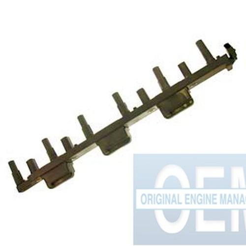 ORIGINAL ENGINE MANAGEMENT - Direct Ignition Coil - OEM 50056
