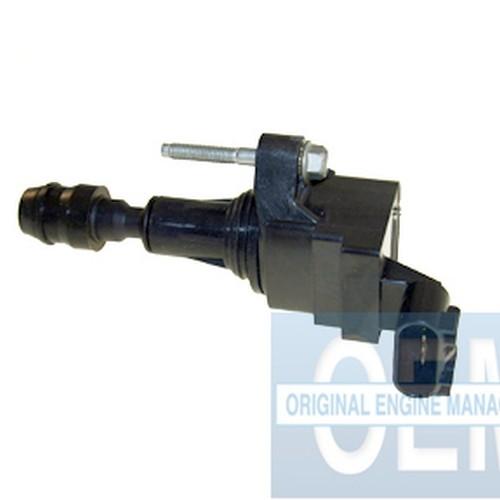 ORIGINAL ENGINE MANAGEMENT - Direct Ignition Coil - OEM 50081
