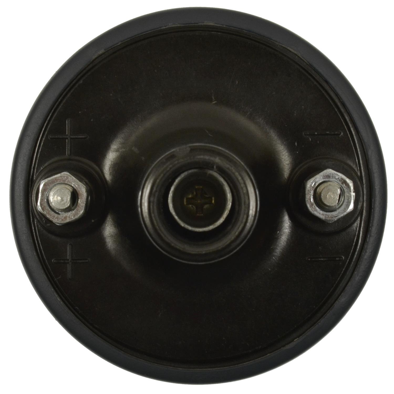 ORIGINAL ENGINE MANAGEMENT - Ignition Coil - OEM 5025
