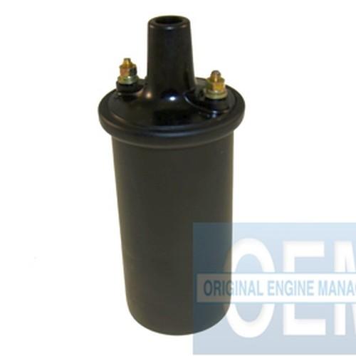 ORIGINAL ENGINE MANAGEMENT - Ignition Coil - OEM 5029
