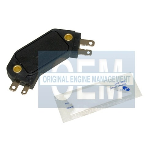 ORIGINAL ENGINE MANAGEMENT - Ignitor - OEM 7000