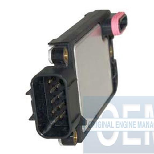 ORIGINAL ENGINE MANAGEMENT - Ignitor - OEM 7148