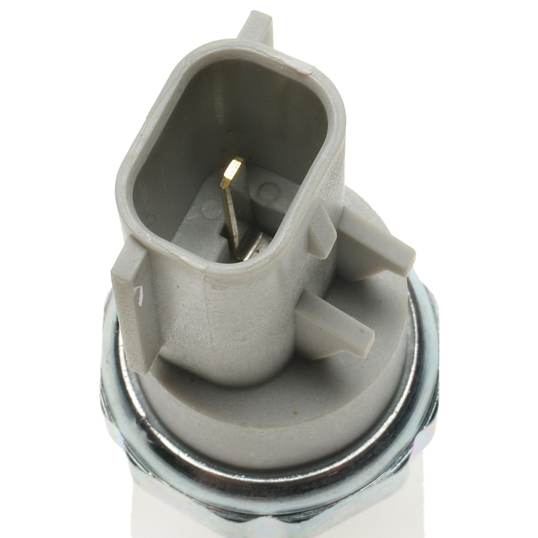 ORIGINAL ENGINE MANAGEMENT - Engine Oil Pressure Sender - OEM 80000