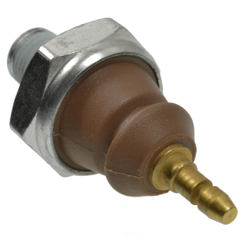 ORIGINAL ENGINE MANAGEMENT - Engine Oil Pressure Sender - OEM 8000