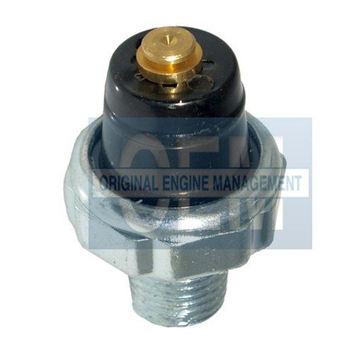 ORIGINAL ENGINE MANAGEMENT - Engine Oil Pressure Sender - OEM 80013