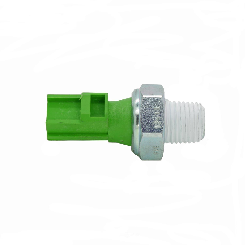 ORIGINAL ENGINE MANAGEMENT - Engine Oil Pressure Sender - OEM 80023