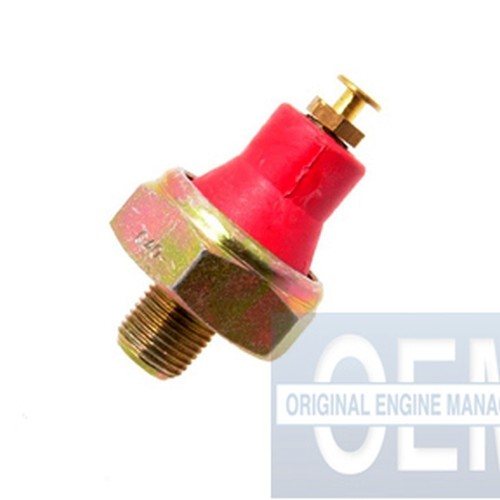 ORIGINAL ENGINE MANAGEMENT - Engine Oil Pressure Sender - OEM 8009