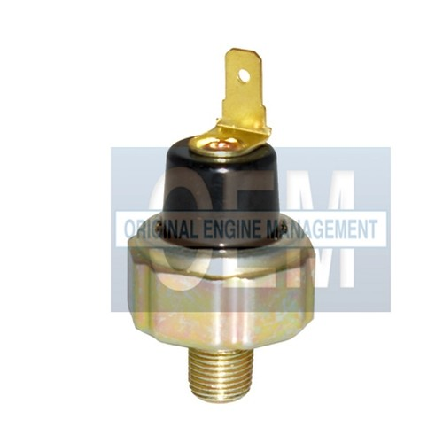 ORIGINAL ENGINE MANAGEMENT - Engine Oil Pressure Sender - OEM 8013