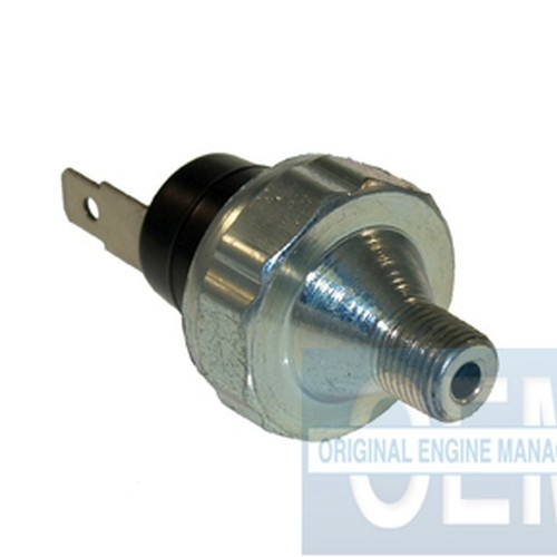 ORIGINAL ENGINE MANAGEMENT - Engine Oil Pressure Sender - OEM 8025