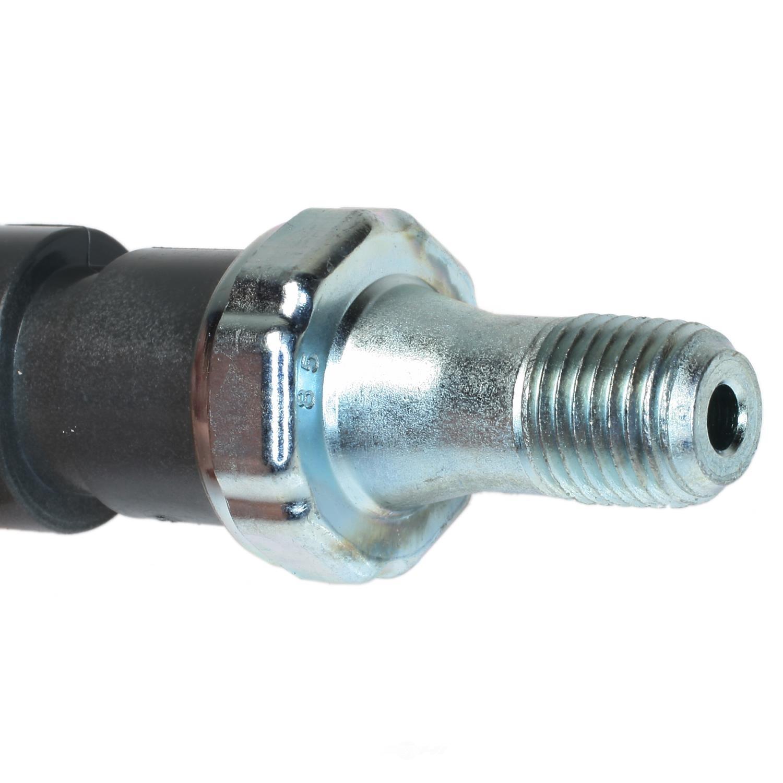 ORIGINAL ENGINE MANAGEMENT - Engine Oil Pressure Sender - OEM 8156