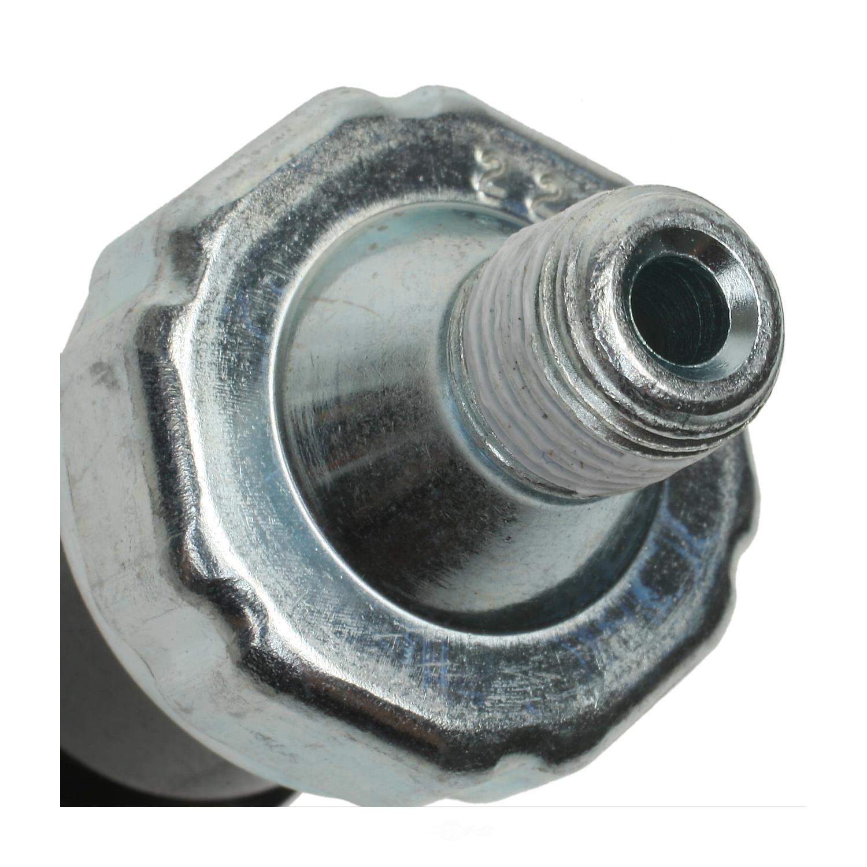 ORIGINAL ENGINE MANAGEMENT - Engine Oil Pressure Sender - OEM 8159