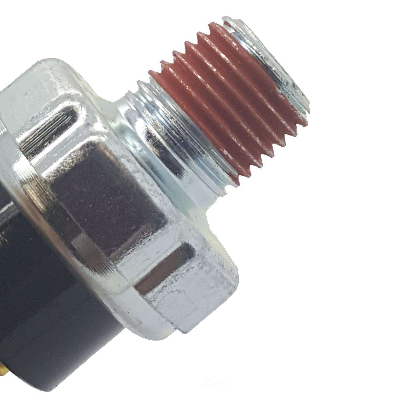 ORIGINAL ENGINE MANAGEMENT - Engine Oil Pressure Sender - OEM 8161