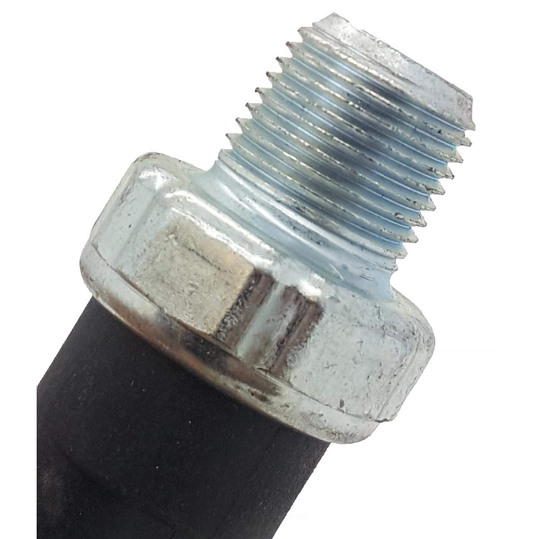 ORIGINAL ENGINE MANAGEMENT - Engine Oil Pressure Sender - OEM 8169