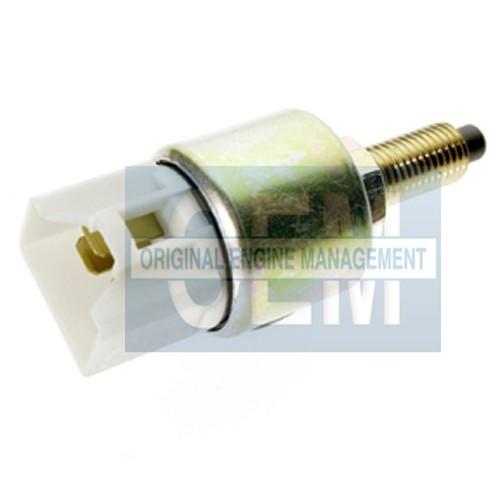 ORIGINAL ENGINE MANAGEMENT - Brake Light Switch - OEM 8663