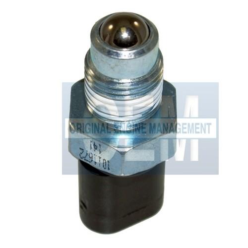 ORIGINAL ENGINE MANAGEMENT - Back Up Lamp Switch - OEM 89006