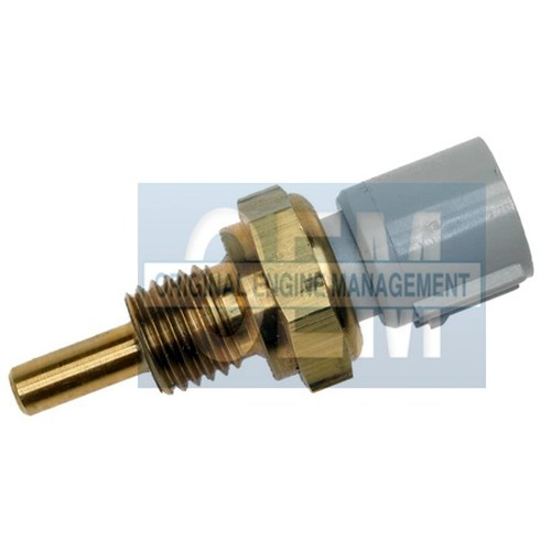ORIGINAL ENGINE MANAGEMENT - Engine Coolant Temperature Sensor - OEM 9342