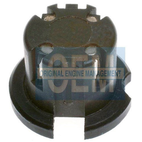 ORIGINAL ENGINE MANAGEMENT - Engine Camshaft Position Sensor Interrupter - OEM 96097