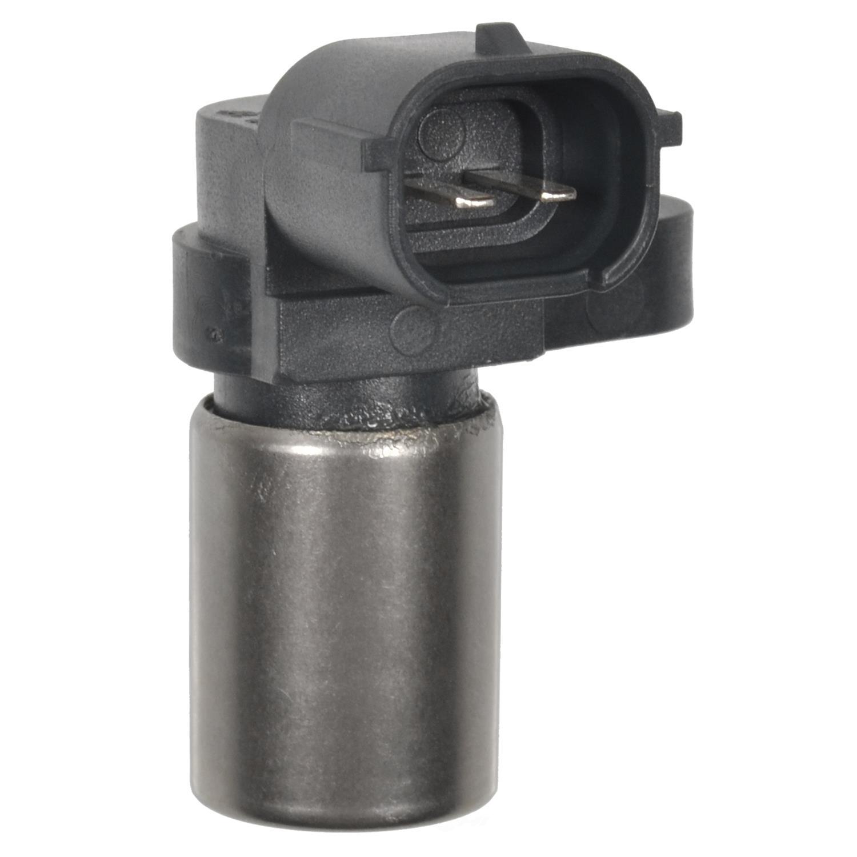 ORIGINAL ENGINE MANAGEMENT - Engine Crankshaft Position Sensor - OEM 96111