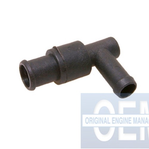 ORIGINAL ENGINE MANAGEMENT - PCV Valve - OEM 9763