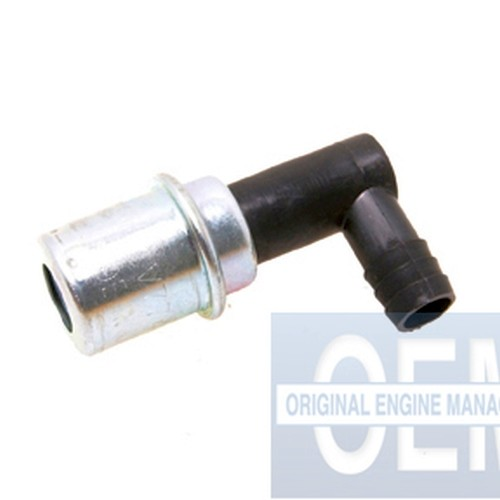 ORIGINAL ENGINE MANAGEMENT - PCV Valve - OEM 9768
