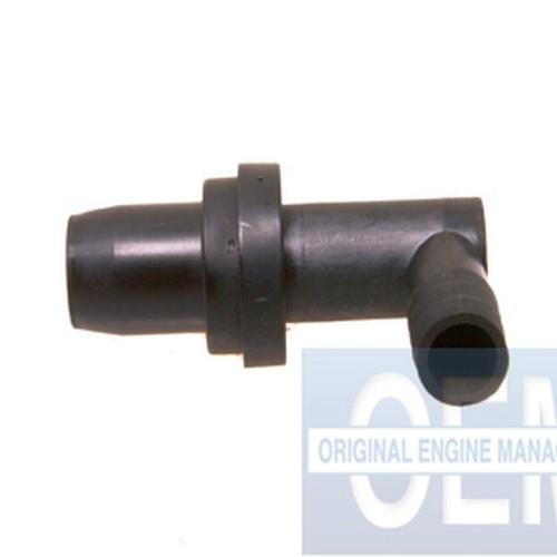 ORIGINAL ENGINE MANAGEMENT - PCV Valve - OEM 9816