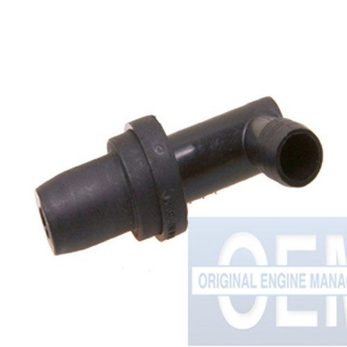 ORIGINAL ENGINE MANAGEMENT - PCV Valve - OEM 9834