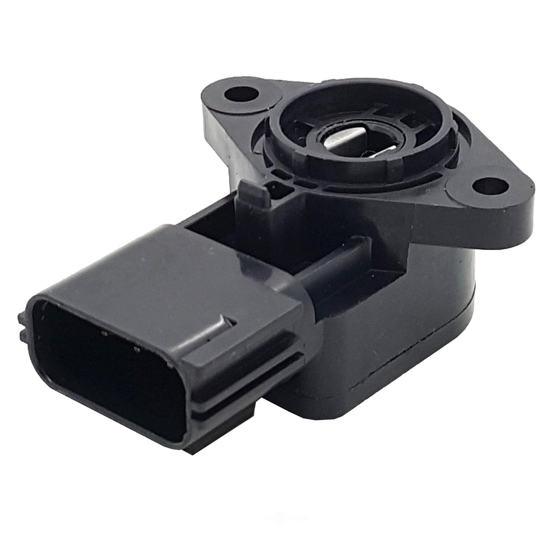 ORIGINAL ENGINE MANAGEMENT - Throttle Position Sensor - OEM 99074