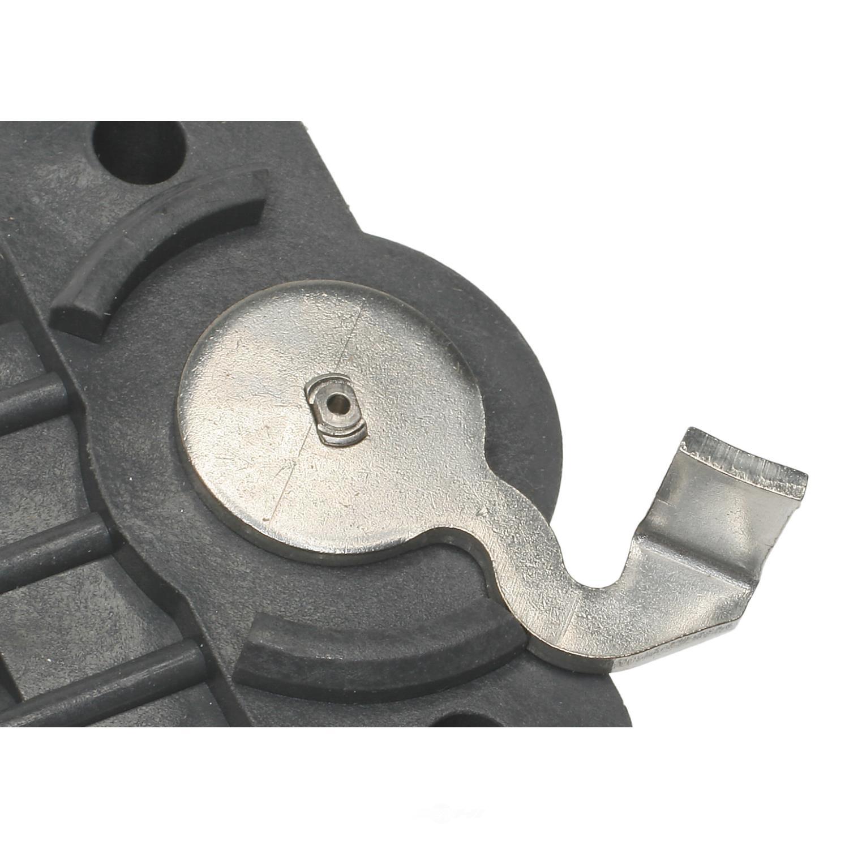 ORIGINAL ENGINE MANAGEMENT - Throttle Position Sensor - OEM 9987