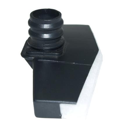 ORIGINAL ENGINE MANAGEMENT - Pcv Valve Filter - OEM BF19