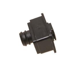 ORIGINAL ENGINE MANAGEMENT - Pcv Valve Filter - OEM BF7