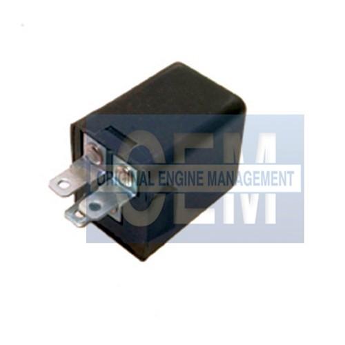 ORIGINAL ENGINE MANAGEMENT - Horn Relay - OEM DR1037