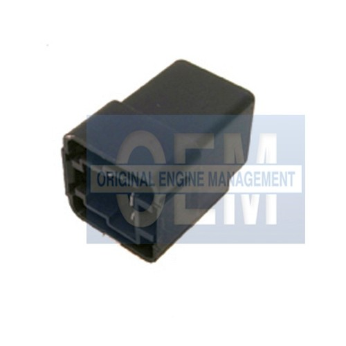 ORIGINAL ENGINE MANAGEMENT - Trailer Tow Relay - OEM DR1038
