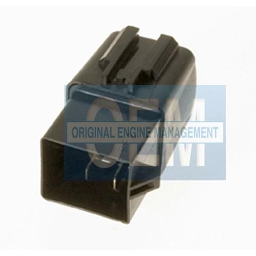 ORIGINAL ENGINE MANAGEMENT - Power Steering Relay - OEM DR1039