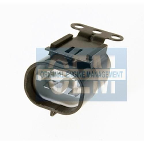 ORIGINAL ENGINE MANAGEMENT - Starter Relay - OEM DR1042