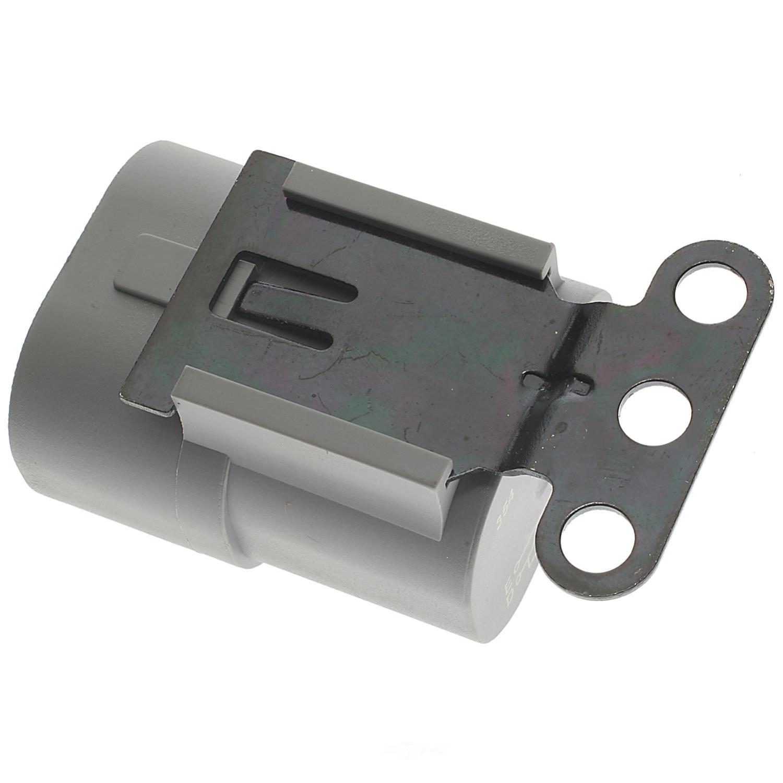 ORIGINAL ENGINE MANAGEMENT - ABS Modulator Relay - OEM DR1042