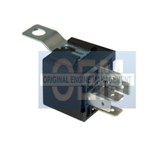 ORIGINAL ENGINE MANAGEMENT - ABS Relay - OEM DR1046