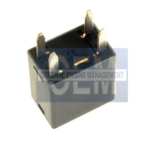 ORIGINAL ENGINE MANAGEMENT - A.I.R. Control Relay - OEM DR1068