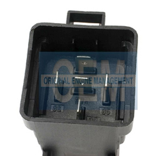 ORIGINAL ENGINE MANAGEMENT - ABS Relay - OEM DR1070